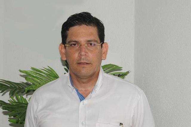 Le président de la Chambre de commerce des Seychelles démissionne