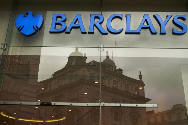 Barclays loss doubles, to sell African bank unit stake