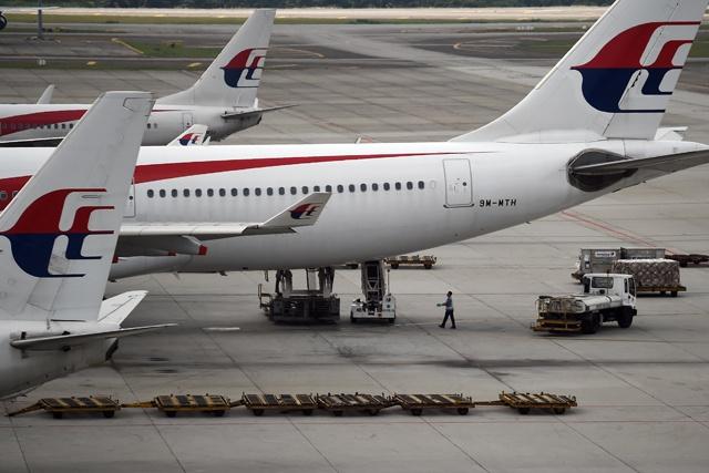 La découverte d'un débris d'avion au Mozambique relance l'énigme du vol MH370