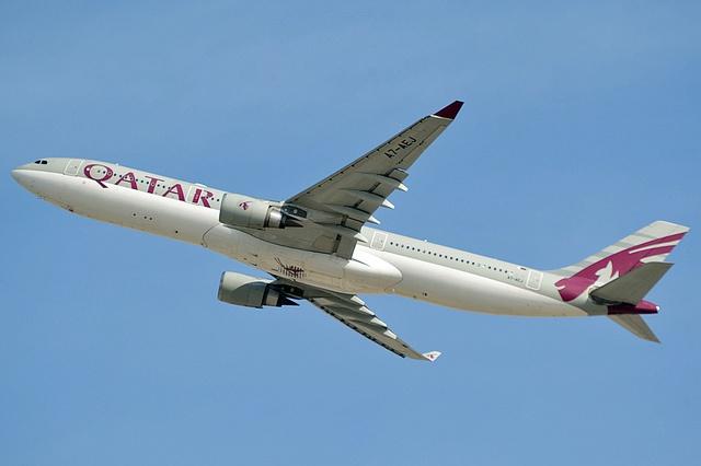 Qatar Airways to resume flights to Seychelles in December