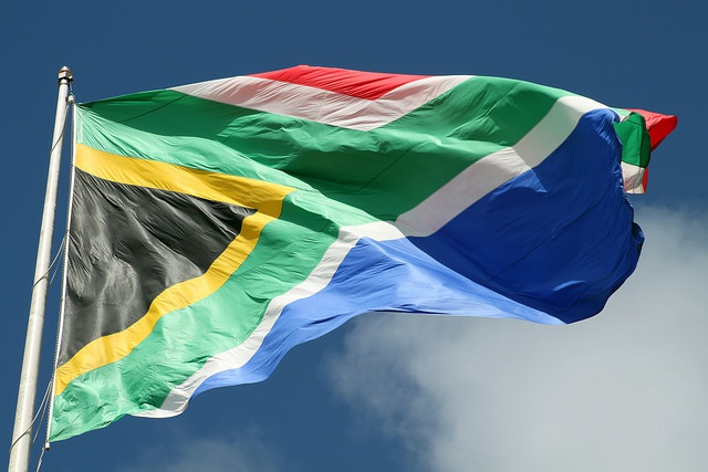 South Africa welcomes more investment from Seychelles
