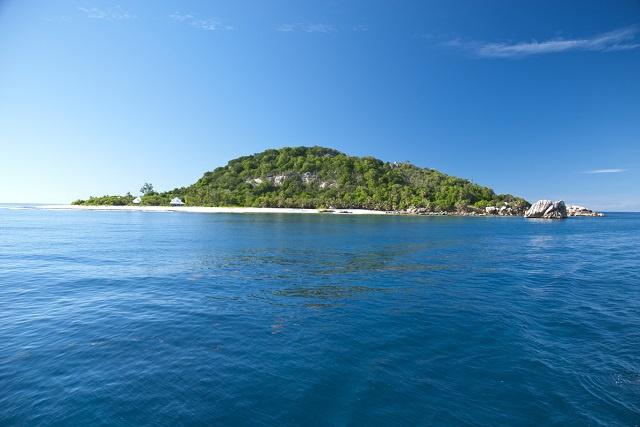 La qualité de l'air aux Seychelles est la meilleure au monde, selon une étude.