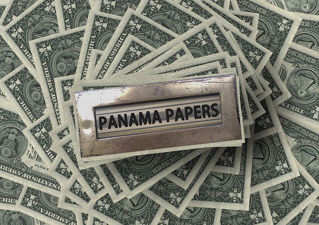 Panama Papers: Seychelles' authorities 'concerned,' plan to investigate allegations of IBC misconduct