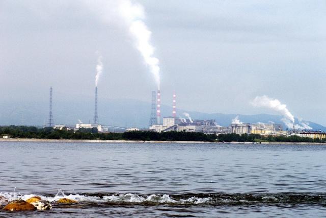 Plus de 160 pays réunis à l'ONU pour signer l'accord sur le climat