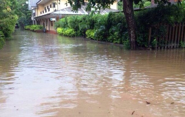 Seychelles' La Digue island gets EU funding for climate change adaptation