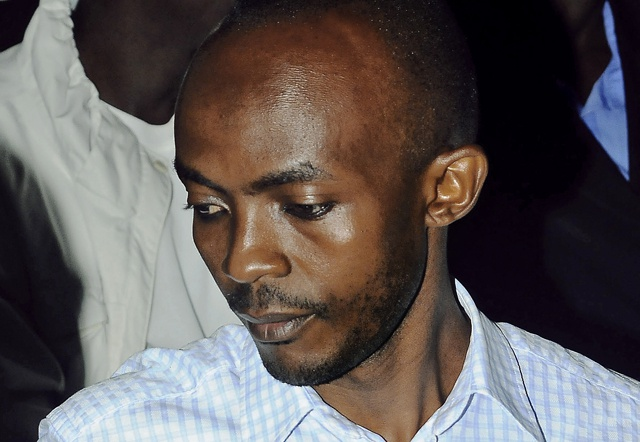 Kampala bombings mastermind gets life term