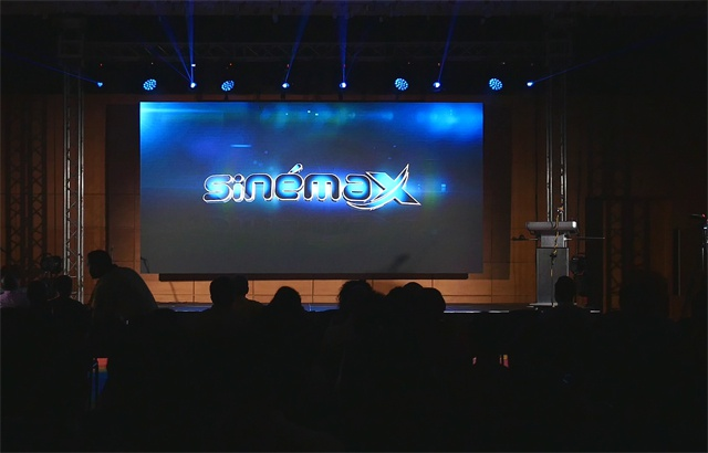 Video on demand arrives in Seychelles as Cable and Wireless (Seychelles) launches Sinémax