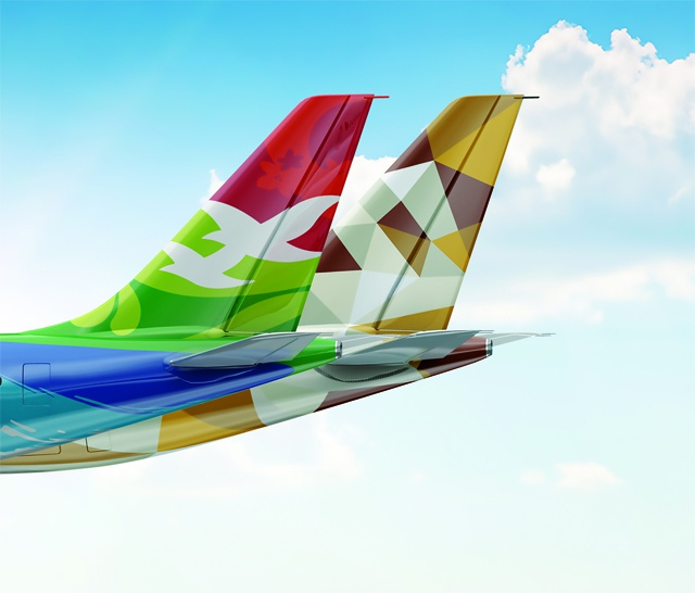 Air Seychelles connects to South America for first time with codeshare service to Brazil