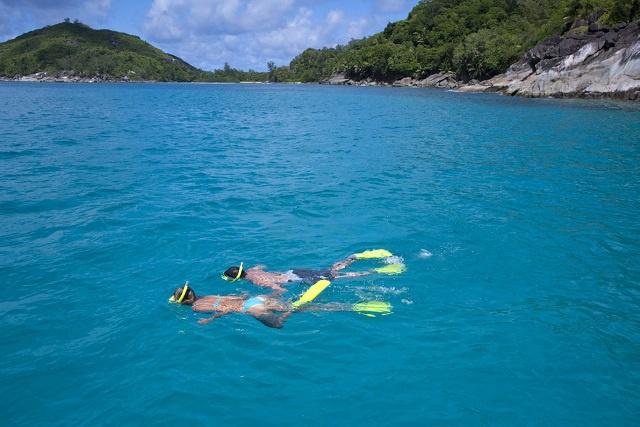 L'Autorité des Parcs des Seychelles va partager son expertise avec un parc national français après un nouvel accord
