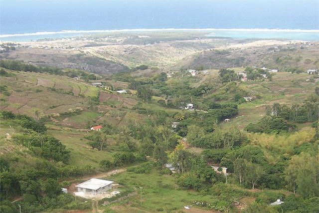 Maurice: épidémie de fièvre aphteuse sur l'île Rodrigues