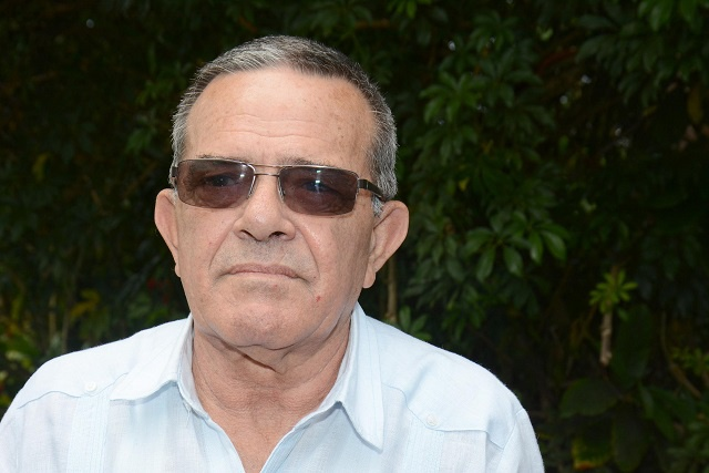Seychelles, Cuba deepen health cooperation, outgoing ambassador says
