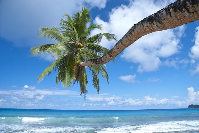 Les 6 plages les plus spectaculaires aux Seychelles
