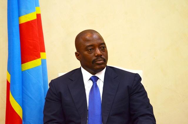 RDC: Washington redoute des violences si Kabila s'accroche au pouvoir