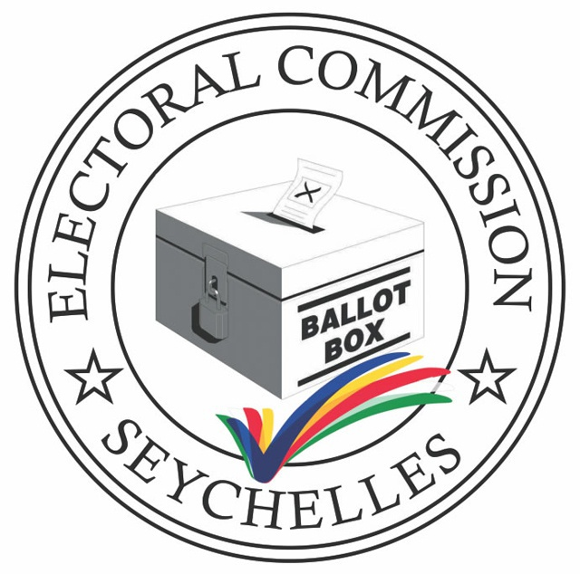 3 independent candidates register to contest Seychelles' Parliamentary elections