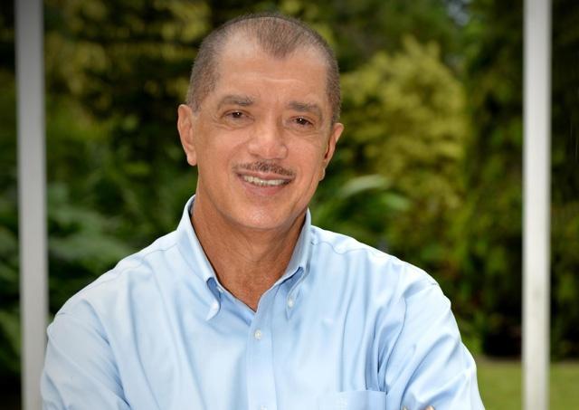Interview du Président Michel leader du Parti Lepep: «une nouvelle équipe qui préservera la paix et la stabilité»