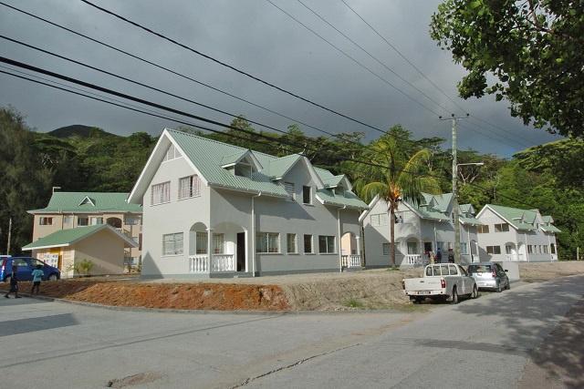 L'environnement des Seychelles a eu de nouveaux pouvoirs pour cibler la pollution de l'air et sonore