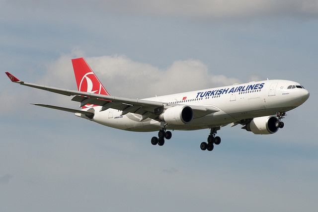Turkish Airlines flight launch may bring more business, tourism to Seychelles