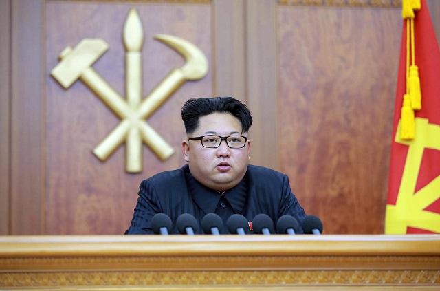 Le ministre nord-coréen de l'Education exécuté, selon Séoul