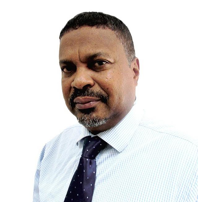 Interview: le SPM Mouvement Patriotique des Seychelles prévoit 50% de chance de gagner des sièges au parlement