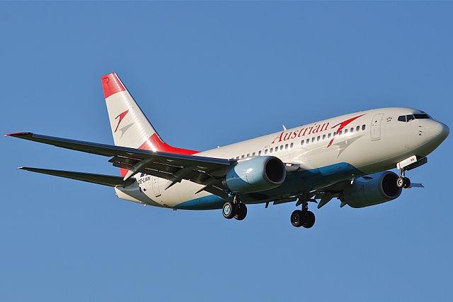 Austrian Airlines va lancer un vol direct vers les Seychelles en 2017