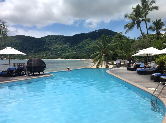 Seychelles' small tourism establishments to tap into the Reunion market