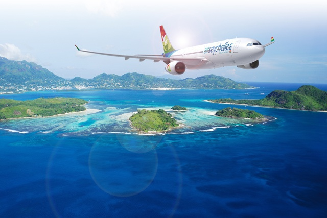 Looking for a vacation destination? 10 reasons to visit Seychelles