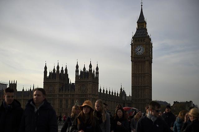 GB: remous persistants après la décision de la Haute Cour sur le Brexit
