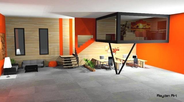 Corporate, tourism design evolving in Seychelles