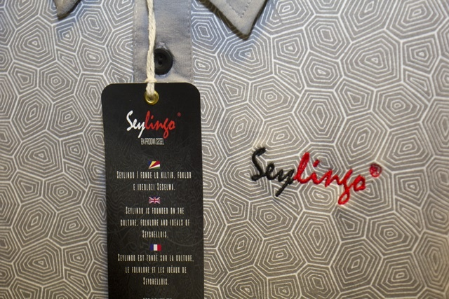 Promoting Seychelles' language and heritage through fashion
