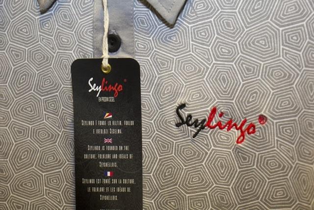 Promoting Seychelles' language and heritage through fashion