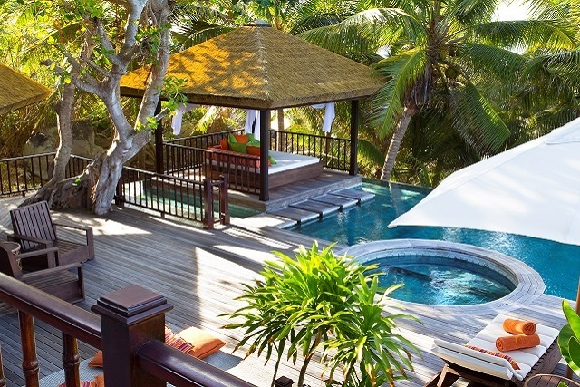 11 world-class hotels you will want to stay at in Seychelles