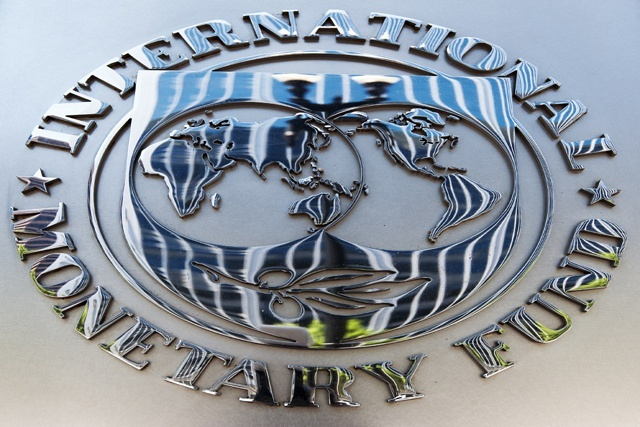 IMF approves disbursement of $4.4 million for Seychelles following reviews