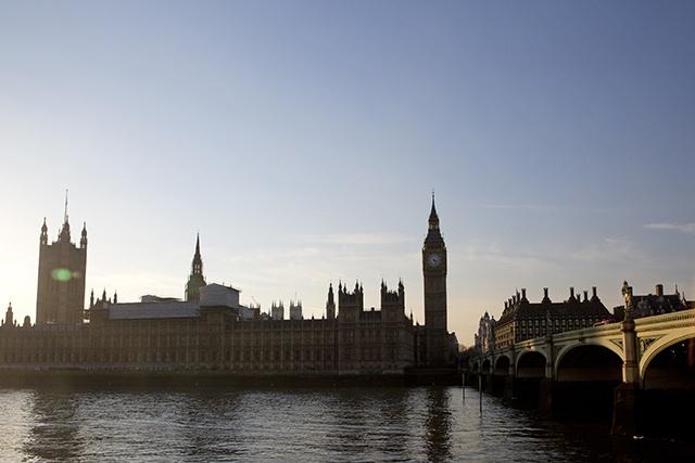 GB: le parlement devra approuver le lancement du Brexit, tranche la Cour suprême