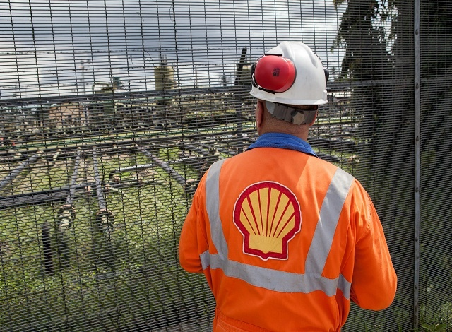 UK court to rule if Nigeria Shell claims can proceed