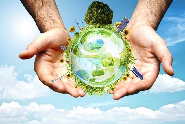 Grandes batteries nécessaires: l'augmentation de l'énergie renouvelable aux Seychelles indique un besoin de stockage d'énergie