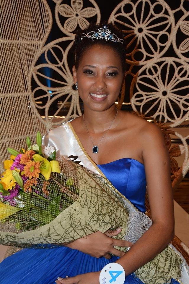 Ouverture des offres pour l'organisation du concours de beauté Miss Seychelles 2017