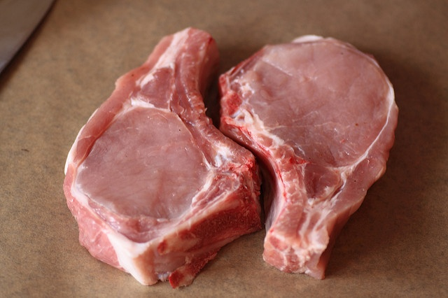 Seychelles' authorities closely monitoring imports of meat, other products from Brazil