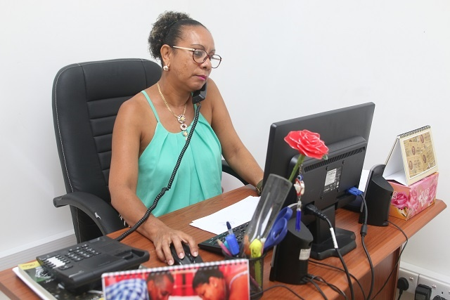 Seychelles sees upsurge in small business expansion