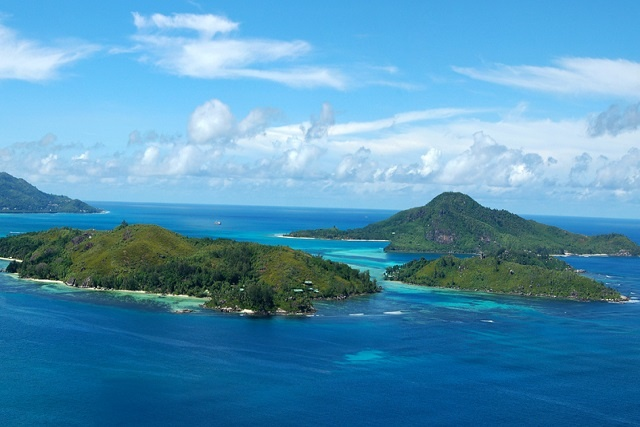 Best of Seychelles' nature: Tour the islands' 6 special reserves