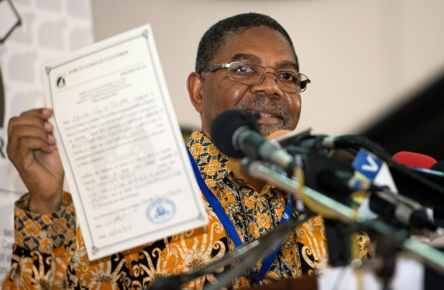 Tanzania fires 10,000 civil servants over 'fake qualifications'