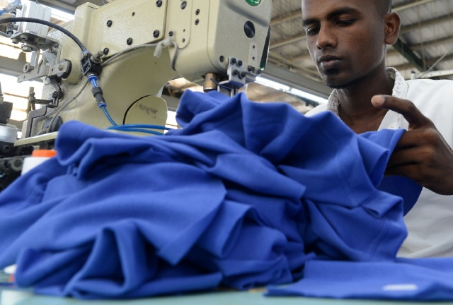 Sri Lanka granted EU export concession despite rights concerns