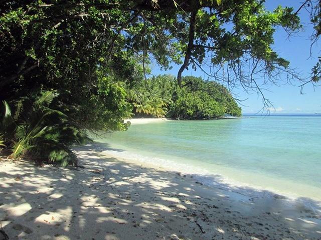 Les Chagossiens basés aux Seychelles vont contester l'aide monétaire de la Grande-Bretagne