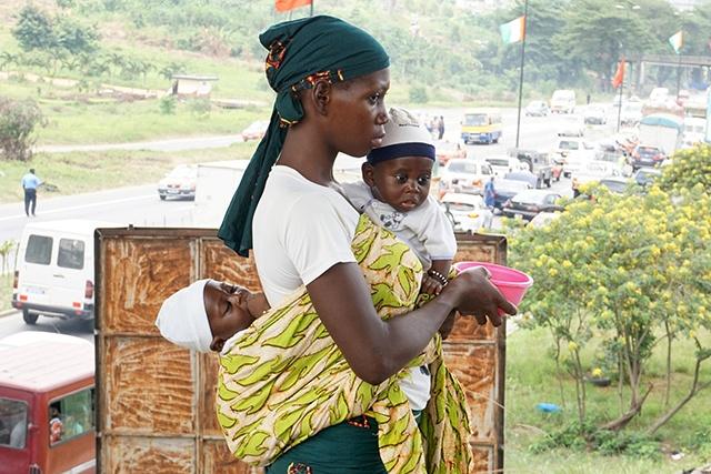 Afrique: un tiers des pays ont des niveaux de développement humain moyens ou élevés (BAD)