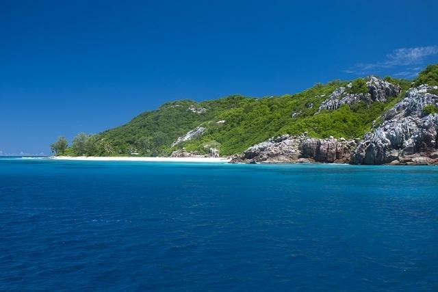Un nouveau plan pour les Seychelles visant à la protection contre la surexploitation de la mer