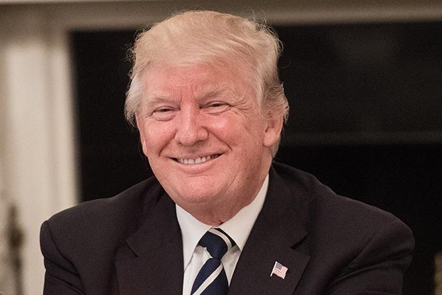 La présidence Trump ébranlée par la charge de Comey
