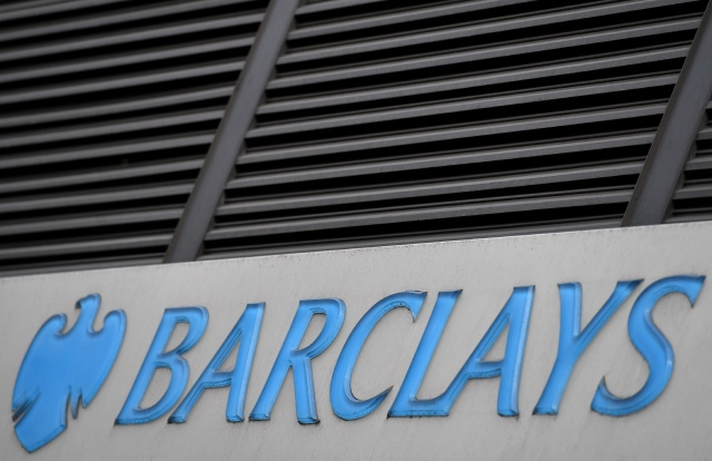 Ex-Barclays CEO charged with fraud over Qatar funding