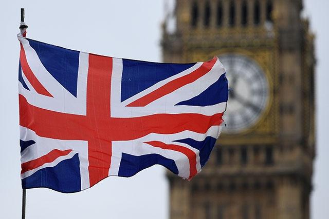 GB: vote de confiance à hauts risques pour le gouvernement May