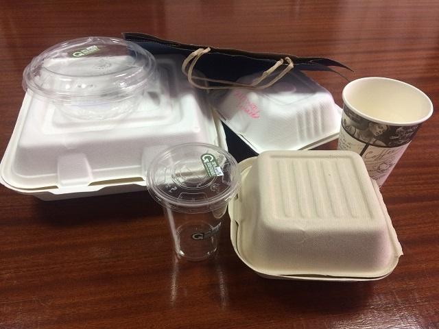 Pas de délai supplémentaire : l'interdiction des plastiques aux Seychelles restera en vigueur, déclarent les officiels.