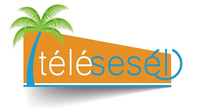 Local TV viewers get Seychelles in HD with newly launched télésesel