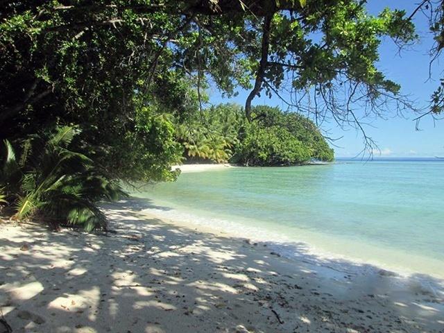 Les chagossiens des Seychelles refusent de prendre part à une visite sur les îles Chagos.